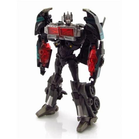 Transformers Nemesis Prime transformers prime am 25 nemesis prime malaysia