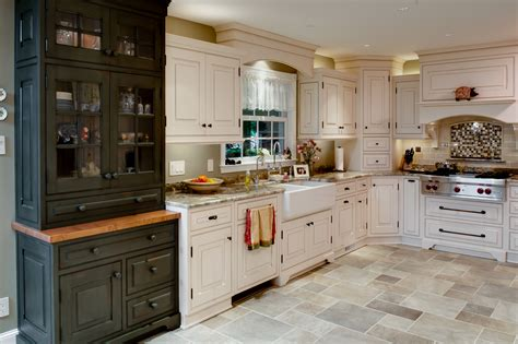 award winning kitchen designs kitchen encounters md award winning kitchen and bath