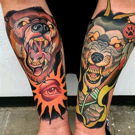 stocking tattoo designs 71 best mike tattoos images on