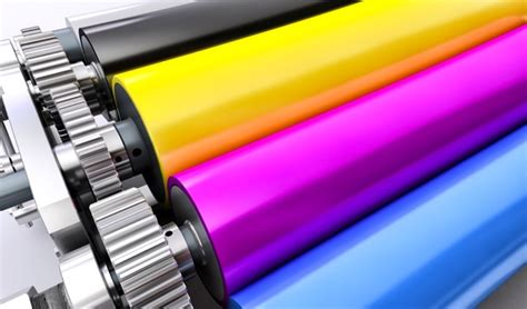 vinyl printing kent barkers printers medway kent digital printing