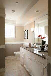 paint colors for bathroom what are the paint colors in this bathroom