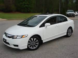 2009 honda civic pictures cargurus