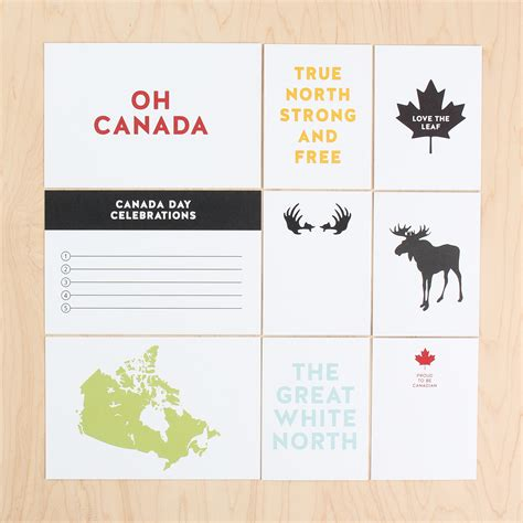 card kits canada studio calico