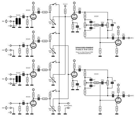 dynacord schematic panasonic elsavadorla