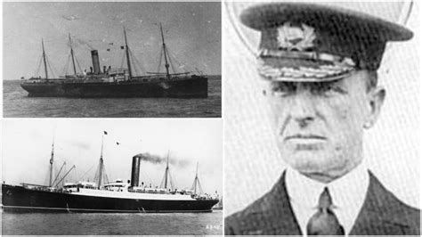 titanic boat survivors the ss californian the ship that failed to rescue titanic