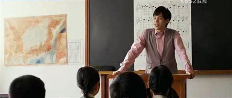 film korea guru piano sinopsis drama dan film korea bridal mask episode 1