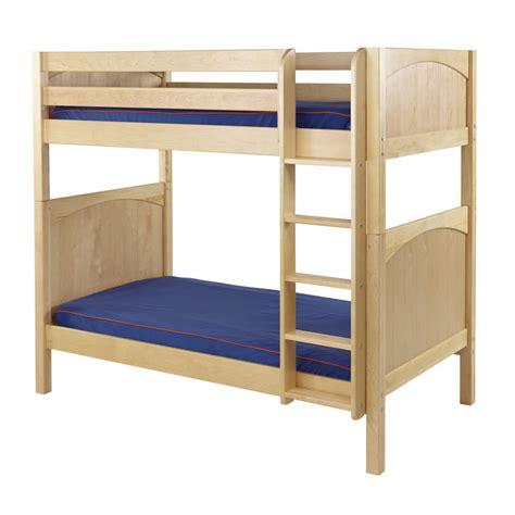 dioda fr305 tallest bunk bed 28 images santa fe mission bunk bed express home decor maxtrix high bunk