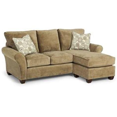 stanton sofas oregon stanton sofas oregon hereo sofa