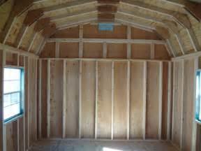 pre built barn pre built storage sheds