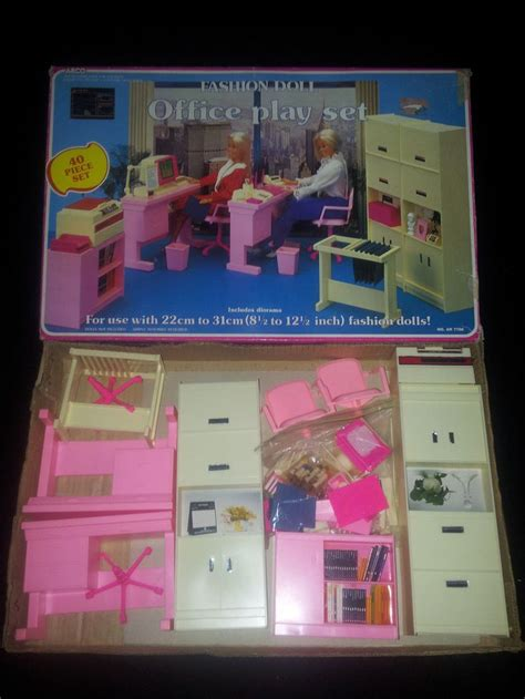 dolls house sets 17 best images about my bab s collection on pinterest