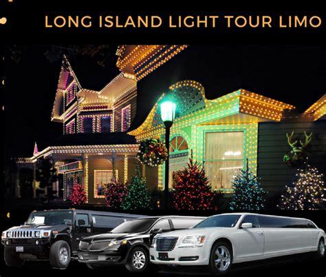 limo light tour limo light tour 28 images light tour san diego