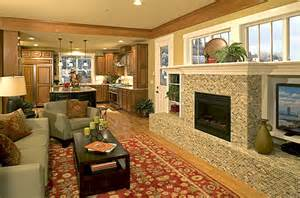model homes of alaska home decor ideas