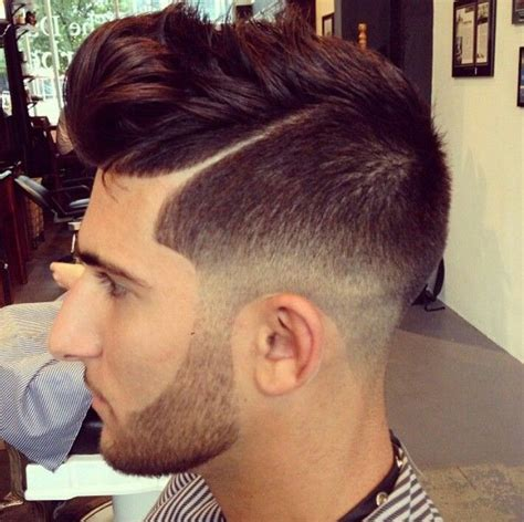 men short clipper cuts 37 best images about clipper cuts on pinterest mid fade