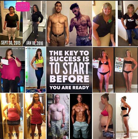 y weight loss program isagenix weight loss program does isagenix really work