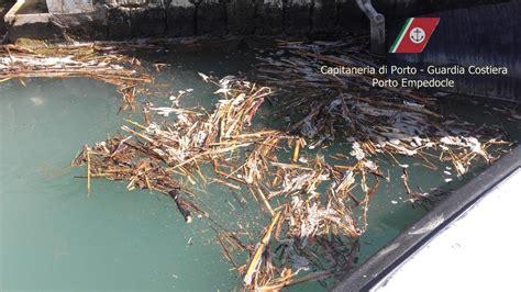 capitaneria di porto di porto empedocle tag porto di porto empedocle siciliatv org