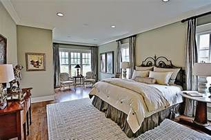 master on suite trend check how popular are main level master suites