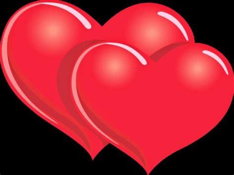 imagenes de love animadas 70 im 225 genes bonitas de corazones y frases de amor para