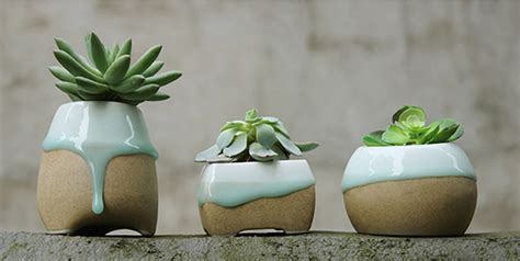 flower pots for sale decorative plant pots indoor balcony planters inspiring large ceramic indoor plant pots indoor