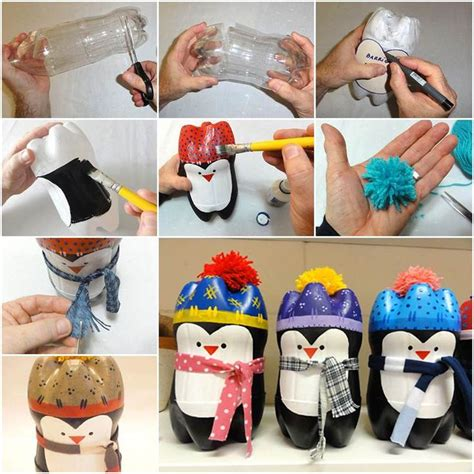 Home Made Decoration Things 25 unique plastic bottle crafts ideas on pinterest