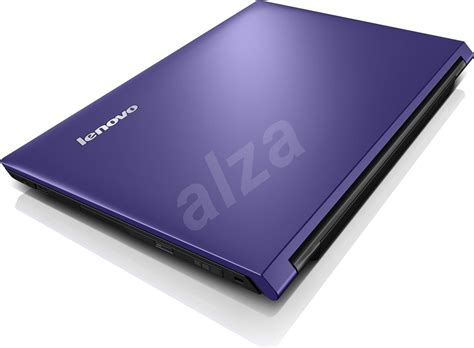 Laptop Lenovo Ideapad 305 lenovo ideapad 305 15iby purple notebook alzashop