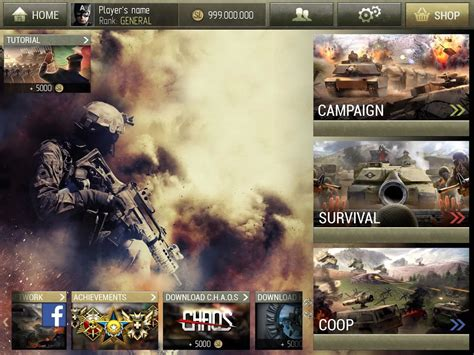 game hd android mod 2015 defence effect hd v2 0 android hack mod apk
