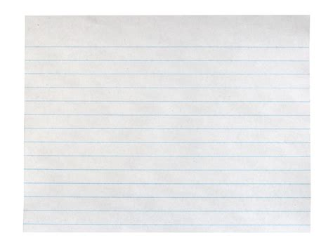 x lined paper general office supplies lined paper primary ruled student