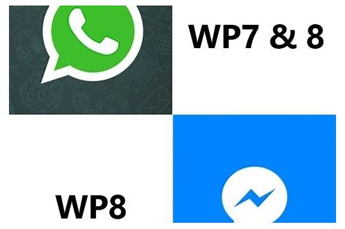 herunterladen whatsapp messenger 1.0 java jar