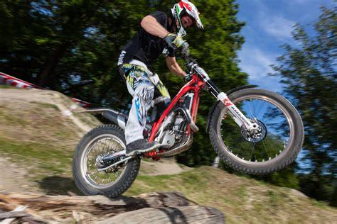 Trial Motorr Der Neu by 1000ps In Der Trialschule