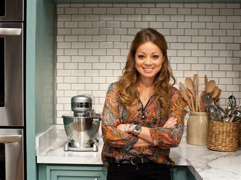 food network gossip marcela valladolid is pregnant with