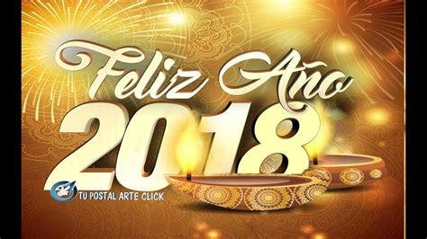 imagenes wasap feliz 2018 feliz a 209 o nuevo 2018 deseos de feliz a 209 o 2018 mensajes