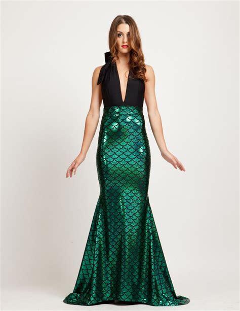25 best ideas about siren costume on mermaid