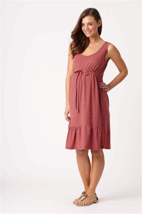 what makes cotton so comfortable to wear fashion tips for pregnant moms lifestyle fashion and