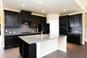 Refrigerator Trends 2017 by Best Kitchen Design Trends 2017 That You Must Know Nytexas