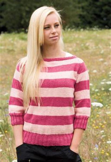 boat neck sweater knitting pattern seamless boatneck sweater knitting patterns and crochet