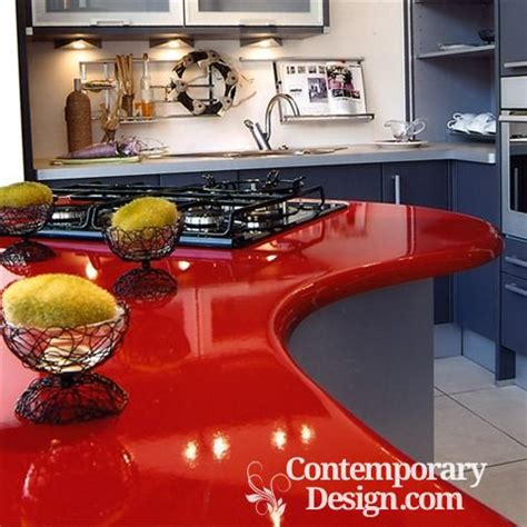 Most Expensive Kitchen Countertops by Most Expensive Countertops