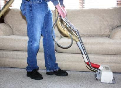 rug cleaning winnetka winnetka ca carpet cleaners877 666 8577 171 los angeles carpet cleaning