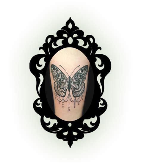 tattoo prices uk nottingham rant ink the best tattoo studio in nottingham