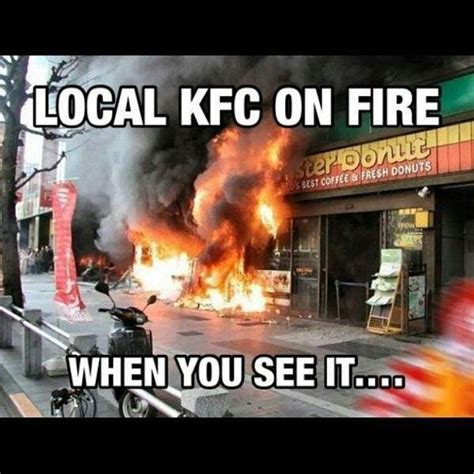 Funny Vire Memes - 40 most funniest mcdonald pictures and photos