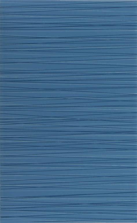 Mata Larissa dedeman faianta baie larissa albastra mata 25 2 x 40 2 cm