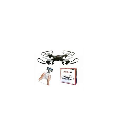 Drone Lh X10 lh x10 wifi kameral箟 2 4ghz kumandal箟 drone helikopter
