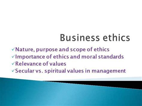 powerpoint themes ethics business ethics authorstream