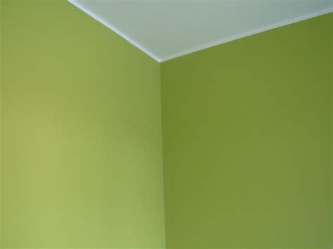 pittura x interni pittura lavabile pittura traspirante pittura termoisolante