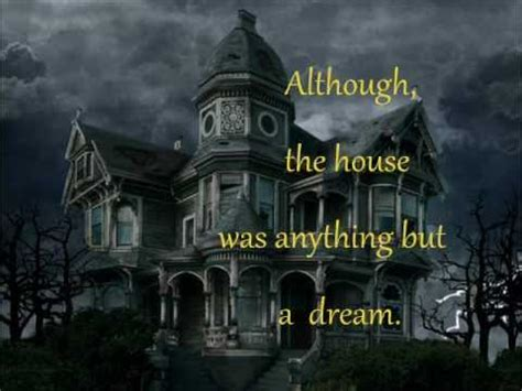 the house of shadows house of dark shadows book trailer youtube