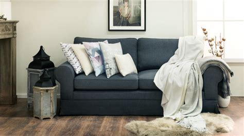 prezzi divani letto matrimoniali divano letto matrimoniale comodit 224 multifunzione dalani