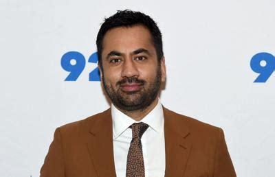 kal penn guest star kal penn to guest star on last season of the big bang
