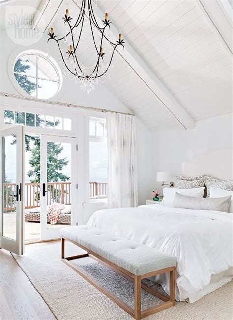 creating hamptons style interiors   home viewcom
