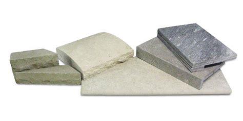 soglie e davanzali gaverini i prodotti in pietra