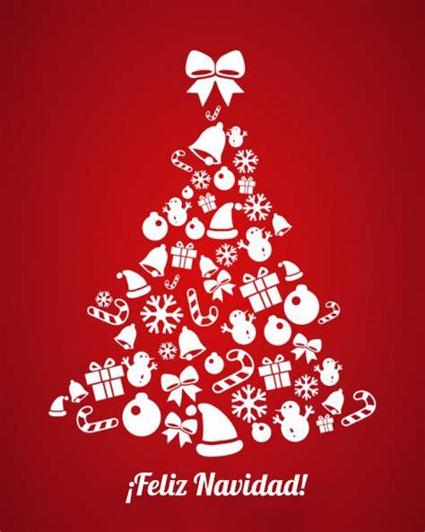 mercadillos de segunda mano en navidad blog mitrastero