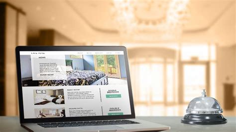 Design Vorlagen Magix Webdesigner Magix Web Designer Premium Web Software Im 220 Berblick