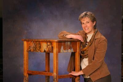 armchair theorist about author artist armchair theorist